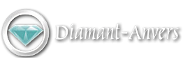 Blog diamant-anvers.be | Tout sur les fiançailles, le mariage et les bijoux